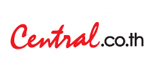 Central Online Shopping Thailand