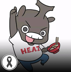 Hell Eating Association of Thailand (H.E.A.T.)