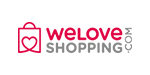 WeLoveShopping