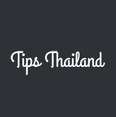 Tips Thailand