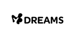 MDreams logo