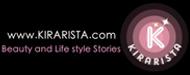 KIRARISTA.com