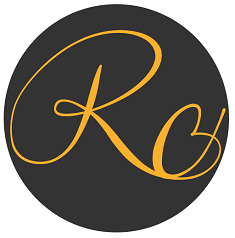 blogs.rudritachatterjee.com logo