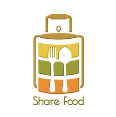 sharefood