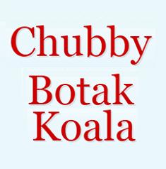 Chubby Botak
