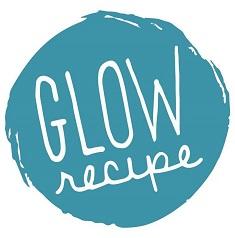 glowrecipe.com