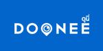 Doonee logo