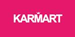 Karmarts logo