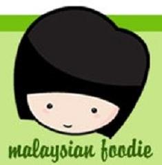 Malaysian Foodie