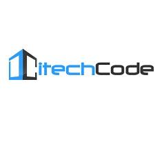 iTechCode.com logo