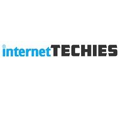 clickonf5.org logo