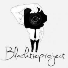 blacktieproject