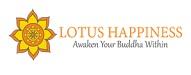 Lotus Happiness