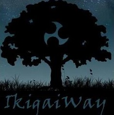 ikigaiway