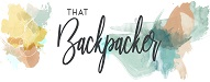 thatbackpacker