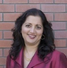 Madhavi Rathod