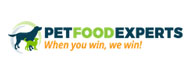 Best Dog Food Blogs 2019 blog.petfoodexperts.com