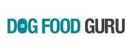 Best Dog Food Blogs 2019 dogfood.guru