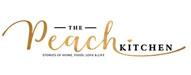 Best 30 Mama Blog 2019 @thepeachkitchen.com