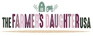 Top 20 Agriculture Blogs thefarmersdaughterusa.com