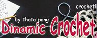 Home Decorating Blogs dinamiccrochet.blogspot.com
