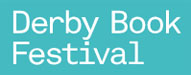 Best Festival Blogs 2019 derbybookfestival.co