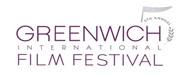 Best Festival Blogs 2019 greenwichfilm