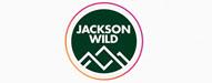 Best Festival Blogs 2019 jacksonwild